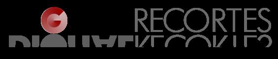 Digital Recortes